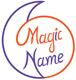 Πού σε πάει το όνομά σου; Logo